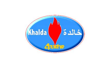 Khalda
