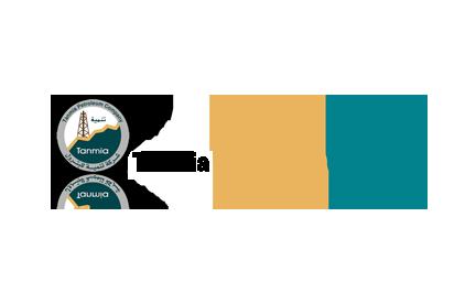 Tanmia Petroleum Company