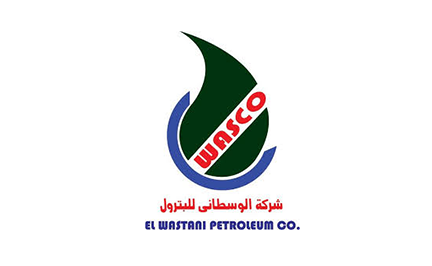 El Wastani Petroleum Co.