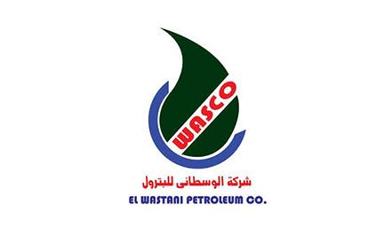 El Wastani Petroleum Co.