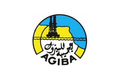 AGIBA Petroleum Co.