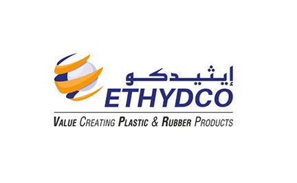 Ethydco