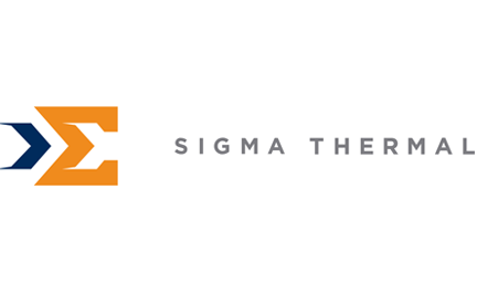 Sigma Thermal