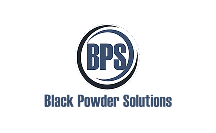 Black Powder Solutions