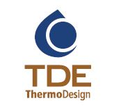 ThermoDesign Engineering LTD.