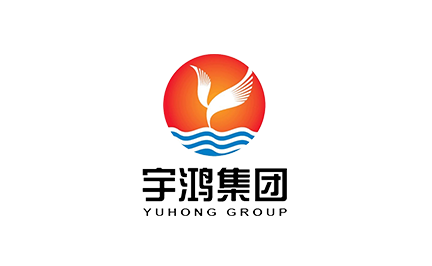 Yuhong Group Co.