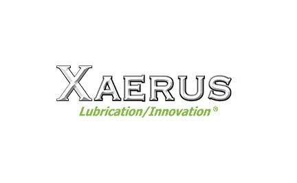 Xaerus Fluids
